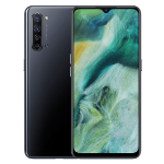 "Oppo Find X2 Lite 16.3 cm (6.4"") Single SIM Android 10.0 5G 8 GB 128 GB 4025 mAh Black"