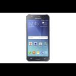 Samsung Galaxy SM-J500F 4G 8GB Black