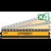 Crucial 16GB DDR3 PC3-12800 16GB DDR3 1600MHz memory module