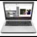 "Lenovo IdeaPad 310-15ABR 15.6"" 1366 x 768pixels White"