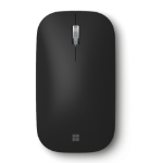 Microsoft Surface Mobile mouse Bluetooth Optical Ambidextrous