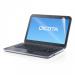 Dicota D31012 screen protector