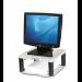 Fellowes Premium Monitor Riser