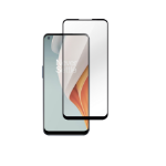 eSTUFF OnePlus Nord N100 Clear screen protector 1 pc(s)