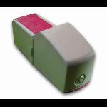 Oce 106.009.1362 Ink cartridge magenta, 350ml
