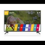 "PANTALLA LG 50LF6500 LED 50"" 1080P SMART TV"