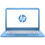 Laptop HP STREAM 11-Y013CA Y8K85UA CEL 4GB 32GB 11.6