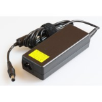 Toshiba AC-Adapter 75W 3 Pin
