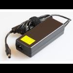Toshiba AC-Adapter 75W 3 Pin