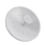 Ubiquiti Networks airMAX network antenna 34 dBi Directional antenna