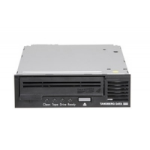 Tandberg Data LTO-4 HH Internal LTO 800GB tape drive