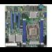 Asrock EPC612D4U-2T8R Intel C612 Socket R (LGA 2011) Micro ATX server/workstation motherboard