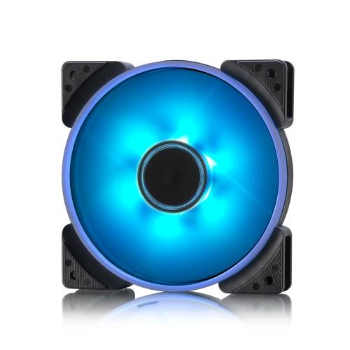Fractal Design Prisma SL-12 Computer case Fan