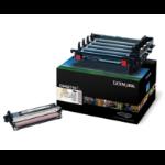 Lexmark C54x, X54x Black Imaging Kit (30K)