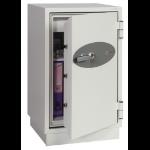 Phoenix Safe Co. FS0443K safe White