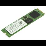 2-Power 120GB M.2 6GBp/s SSD