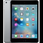 Apple iPad mini 4 16GB 3G 4G Grey