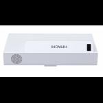 Hitachi CP-AW3005 Projector - 3300 Lumens - WXGA - 16:10