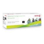 Xerox 006R03545 toner cartridge Compatible Black 1 pcs