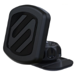 Scosche MAGDMI Universal Passive holder Black holder