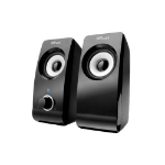 Trust Remo 2.0 loudspeaker 1-way 8 W Black Wired
