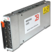 IBM Brocade Enterprise SAN Switch Module