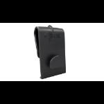 DATAMAX Belt Clip, OC/MF Swivel