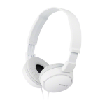 Sony MDR-ZX110AP mobile headset