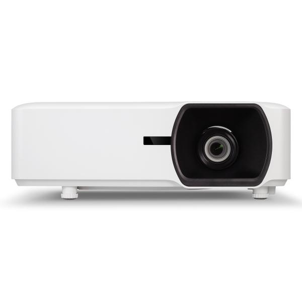 Projector LS750WU Laser DLP WUXGA 5000 Lm 3000000:1