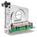 HP (USDT) PCI Riser Board