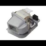 MicroLamp ML10473 projector lamp