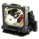 MicroLamp ML11506 275W projector lamp