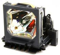 MicroLamp ML11506 275W projector lamp
