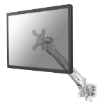 Newstar flat screen toolbar mount
