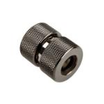 PrimoChill F-RCCKNB3812 Black hardware cooling accessory