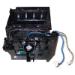 HP C7769-60373 Large format printer