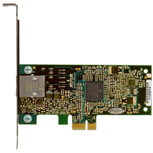 DELL 540-BBDQ networking card Ethernet 1000 Mbit/s Internal