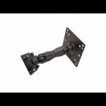Havis MH-1010 mounting kit