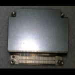 Hewlett Packard Enterprise 677090-001 Processor Radiator