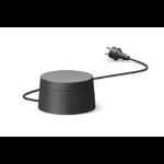 Devolo dLAN WiFi outdoor 500 Mbit/s Wi-Fi Zwart 1 stuk(s)