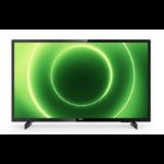 Philips 6800 series 32PFS6805/12 TV 81,3 cm (32 Zoll) Full HD Smart TV Wi-Fi Schwarz