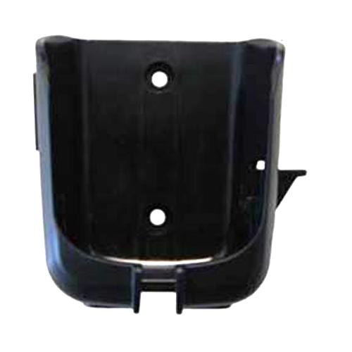 Datalogic 94A150041 soporte Escáner de código de barras Negro