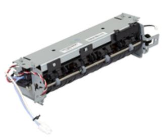 Lexmark 40X8024 fuser