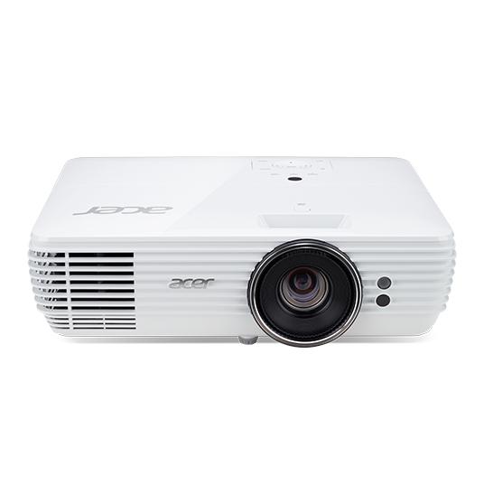 Projector H7850 Dlp 4k Uhd 3840 X 2160 3000 Lm