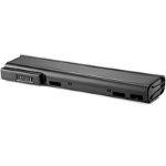 HP CA06XL Notebook Battery
