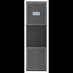 Eaton 9PX8KIPM 8000VA Rackmount/Tower Black uninterruptible power supply (UPS)