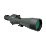 Bresser Optics CONDOR 20-60X85 spotting scope 20x BaK-4 Black,Green