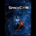 Nexway Spacecom vídeo juego Linux/Mac/PC Básico Español