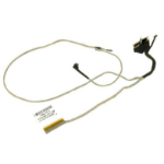 HP 732066-001 Cable notebook spare part