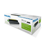 Philips PFA-832 (253335655) Toner black, 3K pages